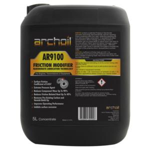 Archoil AR9100
