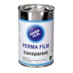 nC Marine Perma Film