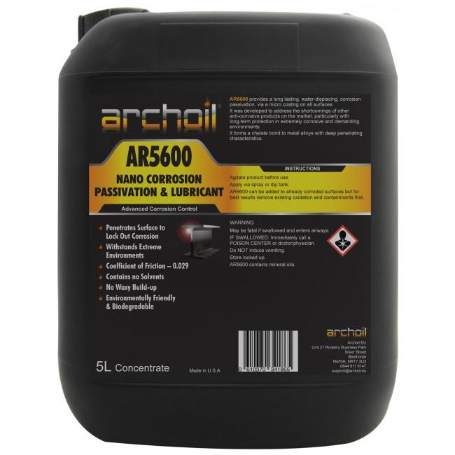 Archoil AR5600